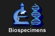 Biospecimen Search