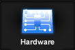 Hardware Search