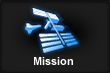 Mission Search