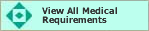 All Medical Requirements