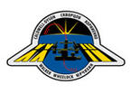 Expedition 24 Crew Patch