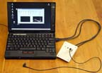 Creare PC-based Otoacoustic Emissions (OAE) Test System