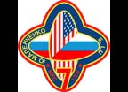 ISS Expedition Seven Patch