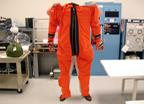 Launch and Entry Suit (LES)