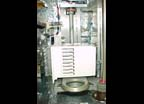 VITEK® Test Cards and VITEK® Card Trays in the Automated Microbiology System (AMS)