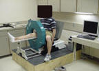 Peripheral QCT Scanner
