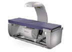 Hologic Discovery Bone Densitometry Scanner
