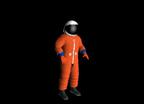 Advanced Crew Escape Suit (ACES)