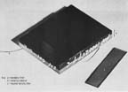 Optical Filter Pack Assembly
