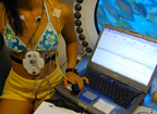 NEEMO 5 Physiological Monitoring Experiment