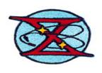 Gemini 10 Crew Patch
