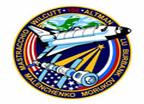 STS-106 Crew Patch