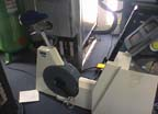 Cycle Ergometer (LMLSTP)